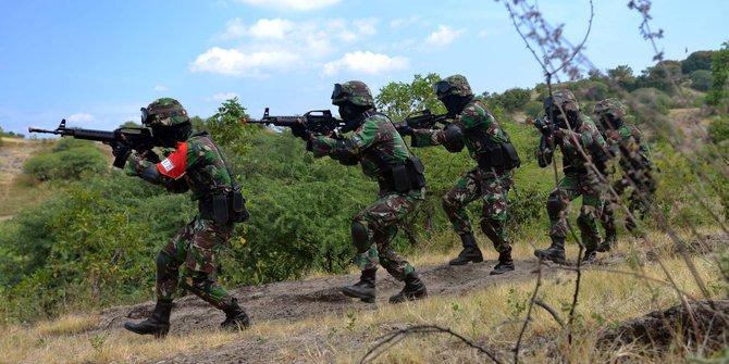 prajurit-tni-tertembak-di-perbatasan-papua-papua-nugini
